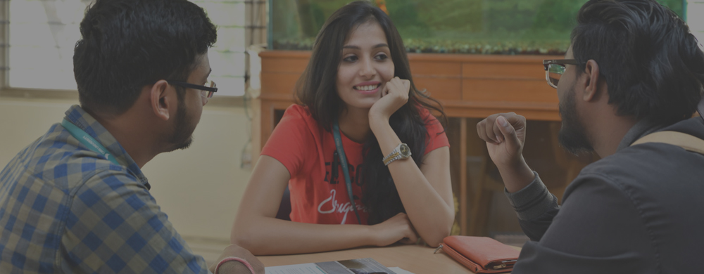 BBA (Hons) - Bachelor of Business Administration Courses