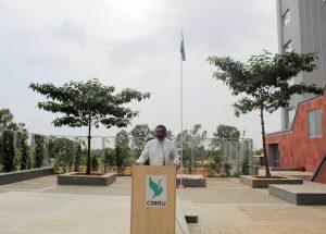 Independence Day 2020-Speaker4
